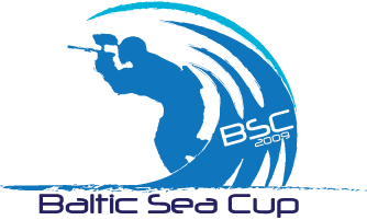Baltic Sea Cup