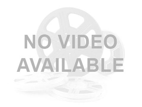 no video available